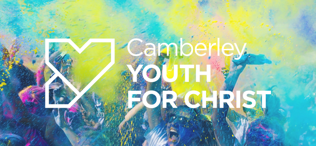 Camberley Youth For Christ